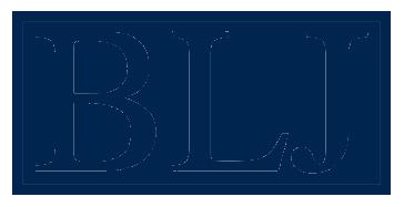 BLJ Construction, Inc.